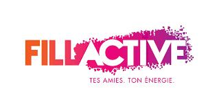 L'initiative Fillactive reconnue dans un livre de Québec en forme