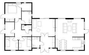 fantastic floor plans types styles