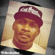 My best photos ( Shawn Fonteno )   More And Most