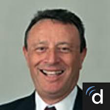 Dr. Hugo Altamirano, MD – Provo, UT | Allergy & Immunology