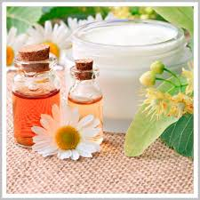cleanser recipes
