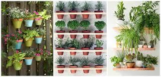 9 best vertical garden ideas easy