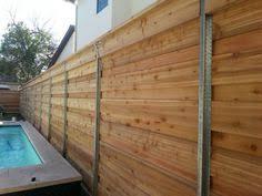 200 Fence Design Ideas In 2020 Fence Design Fence Backyard Fences