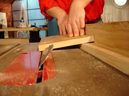 Solutions To Common Table Saw Problems Diy