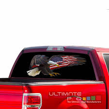 Pin On Decals For Ford F 150