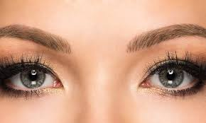 microblading expert permanent makeup