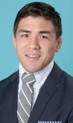 Former All-American Adam Hall Joins Wolfpack Wrestling Staff - NC State  University Athletics