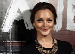 blair waldorf makeup chanel uploaded by