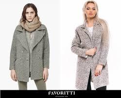 Image result for ткань для пальто