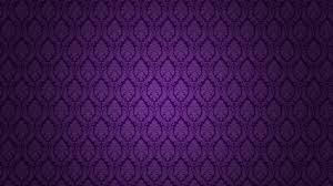 purple wallpaper hd 76 pictures