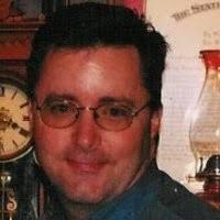 "50+ ""Ivan Walker"" profiles | LinkedIn"