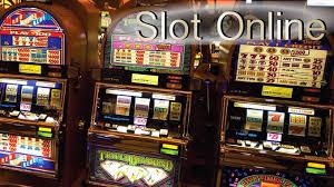 วิธีเล่นเกมสล็อตออนไลน์ Slot บนมือถือ ฟรีเครดิต « ดาวน์โหลด gclub ...