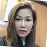 Ada Lee - Business Development Manager - Indochina - PCCW GLOBAL Limited |  LinkedIn