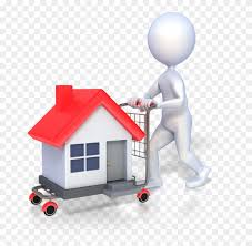 Free Buying House Cliparts, Download Free Clip Art, Free Clip Art ...