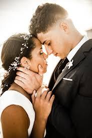Mr. & Mrs. Minichiello | Wedding Mariah... - Abigail Brier Photography |  Facebook