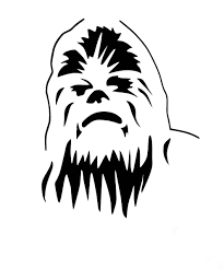 Chewbacca Window Sticker Chewbacca Decal Bigfoot Sticker Chewbacca Computer Laptop Decal Sticker Bigfoot Car Decal Bigfoot Decal Gift Laptop Decal Stickers Vinyl Window Decals Ipad Decal