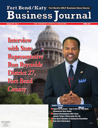 the business lifestyle magazine digital