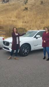 Kyäni Europe - Dream Car Wednesday - Felicia Goble and Wendi Mitchell |  Facebook