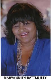 In Memoriam: Marva Smith Battle-Bey — Shelterforce