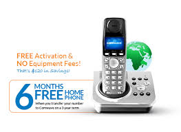 global home phone plans unlimited