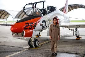 Effie Greene - Mechanical/Aeronautical Engineer II - National Full-Scale  Aerodynamics Complex | LinkedIn