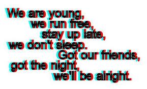 sexy rap lyric quotes quotesgram
