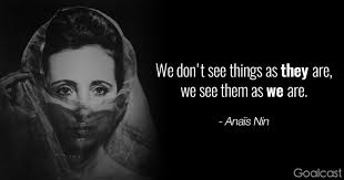 eye opening anais nin quotes to inspire deeper living goalcast