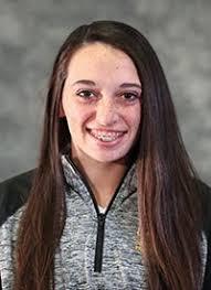 Sara Smith - Women's Track - MSU Athletics