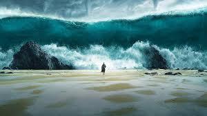 exodus understanding one of the bible s major themes desiring god