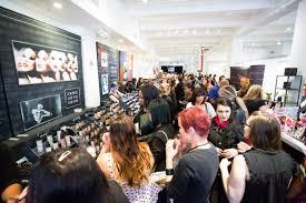 makeup designer new york game