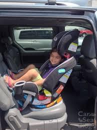 car seats best infant car seat
