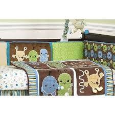 cocalo crib bedding set k a boo