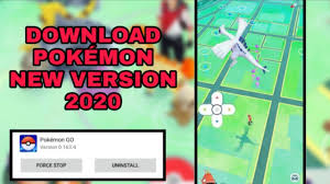HOW TO SOLVE UNABLE TO AUTHENTICATE | IN VMOS FOR POKEMON GO BY ...