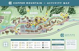 copper mounn summer village map