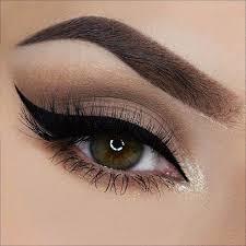 makeup ideas for prom 2016 saubhaya