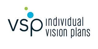 best vision insurance plans of 2020