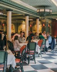 oldest new orleans restaurants