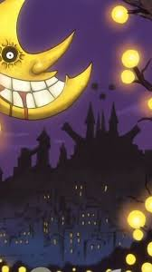 74 soul eater wallpapers on wallpaperplay