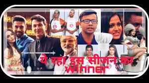 MasterChef India 1 march 2020 || Grand finale |