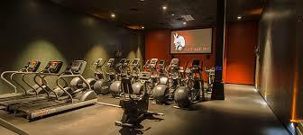 san antonio gyms