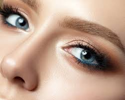 4 eye makeup tips you need to know to