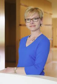 Elizabeth F. Smith, Ph.D. | Dartmouth College
