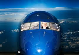 how southwest airlines is disrupting