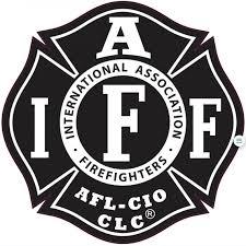 Iaff Logo Logodix