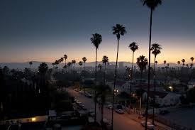 los angeles wallpapers group 80