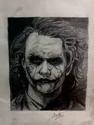 Đọc Joker - Truyện Tranh tự vẽ ❤