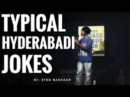 stand up comedy videos telugu voice
