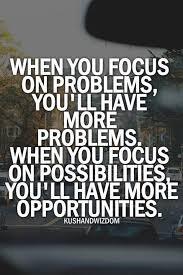 motivational and inspirational picture quotes inspirational