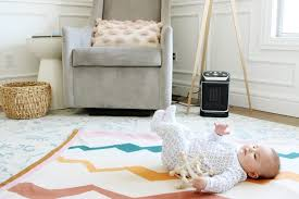 The Best Heater Overnight In Baby Room For 2020