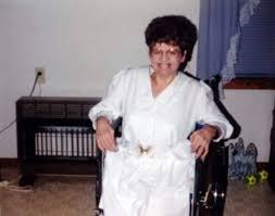 BELINDA SULLIVAN | Obituary | The Ada News